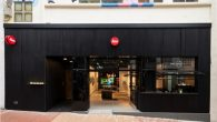 Leica Camera 徠卡相機宣布「徠卡銅鑼灣專賣店」正式登陸香港白沙道,是 […]