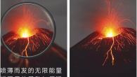(華為拍攝(左)與原始照片(右),照片來源:Getty Images) Huaw […]