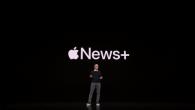 Apple 新聞雜誌訂閱服務原本傳聞名字是 Apple News Magazin […]