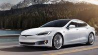 Tesla 特斯拉推出平價的 35,000 美元(約新台幣 1,078,950  […]