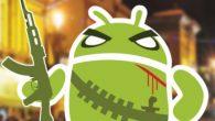 Check Point 研究人員近日在 Google Play 商店中發現一種新 […]