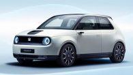 電動車的發展愈來愈夯,不少汽車品牌紛紛打造電動車款,而在 2019 年的日內瓦車 […]