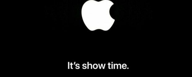 2019 年 Apple 蘋果公司第一場發表會確認了!Apple 正式發布邀情函 […]