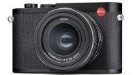徠卡相機公司發表新一代的徠卡 Q 系列相機「徠卡 Q2」,配備新開發的全畫幅感光 […]