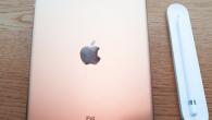 日本科技媒體 Macotakara 引述供應鏈消息報導,Apple 將發表 iP […]