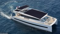 駕駛遊艇或船隻之前,一定要先加油才能啟動,但是…這艘售價 400 萬 […]