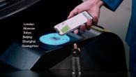 在「好戲登場」發表會上,Apple 宣布與 Goldman Sachs 高盛銀行 […]