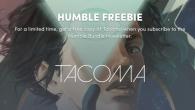Humble Bundle 又來放送遊戲囉!這次是 2017 年的遊戲「 Tac […]