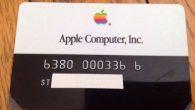 Apple 蘋果公司在 2019 年春季發表會推出的「Apple Card」信用 […]