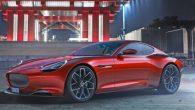 在日內瓦車展上,新創汽車公司 Piëch Automotive 推出首款純電動  […]