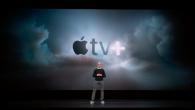 Apple TV+ 這項全新的串流服務也就是先前傳聞的 Apple 原創節目與電 […]