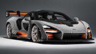 LEGO 樂高積木專業人員打造 1:1 超跑模型「McLaren Senna」  […]