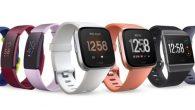 Fitbit 發表 4 款全新產品 Fitbit Versa Lite、Fitb […]