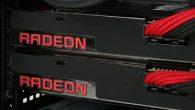 AMD 和 Google 經過長期緊密的合作後,Google 在加州舊金山登場的 […]