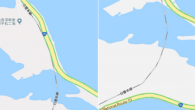 日本自由行,大多人習慣參考 Google Maps 地圖,但是…最近 […]