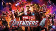 《復仇者聯盟:終局之戰》即將在台灣時間 4 月 24 日上映,Marvel 漫威 […]