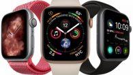 自從 macOS Sierra 10.12 起,Apple Watch 只要靠近 […]