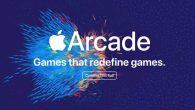 英國《Financial Times 金融時報》引述熟悉 Apple Arcad […]