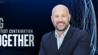 外貿協會宣布 COMPUTEX 2019 英特爾開幕主題演講(COMPUTEX  […]