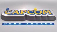 復古遊戲機的熱潮延燒多年,繼 Sega 宣布 Mega Drive Mini 宣 […]