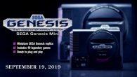 原本預計在 2018 年上市的 SEGA Mega Drive Mini 迷你主 […]