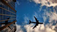 近期常有旅客詢問搜尋紀錄是否會影響票價?或是在哪一天訂票會比較便宜?Skysca […]