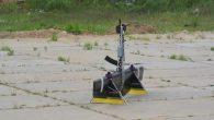 最近網路上傳出一部俄羅斯無人機的影片,這架無人機不是採四軸飛行器設計,而是尾座式 […]