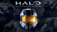 知名遊戲《Halo 最後一戰》系列開發商 343 Industries 的社群總 […]