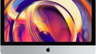 天風國際證券分析師郭明錤發表最新的分析報告,內容提到 Apple 蘋果將在未來三 […]