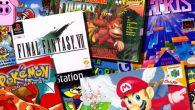 無論是大小朋友生活中肯定都會玩過電子遊戲,但…你知道要史上最暢銷的電 […]