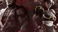UNIQLO 與開發商卡普空遊戲公司(CAPCOM)強強聯手,推出《魔物獵人(M […]