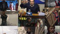 你去看《復仇者聯盟 4:終局之戰》了嗎?雖然結局令人感傷,但漫威總裁 Kevin […]