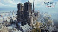 法國巴黎代表性的歷史古蹟教堂之一的「Notre-Dame de Paris 巴黎 […]