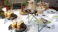 被譽為美食界聖經的《米其林指南》方才公布「2019台北米其林指南」,收錄逾 12 […]