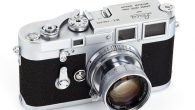 (Leica MP-2) 由前「WestLicht Photographica  […]