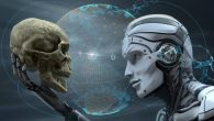 AI 人工智慧愈來愈強大,不只是合成的「假臉」技術感到不寒而慄,在音樂、畫作上的 […]