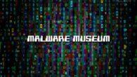 數位圖書館組織「網際網路檔案館」保存了眾多數位資料,先前就曾介紹過它收藏了千款  […]