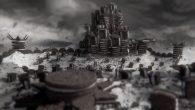 知名影集《Game of Thrones 冰與火之歌:權力遊戲 》最終季即將上映 […]