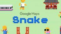 慶祝 2019 年愚人節, Google 在 Google Maps 地圖 Ap […]