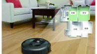 iRobot 推出世界級獨家機種「Roomba i7+」掃地機器人,集結自動集塵 […]