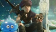 《勇者鬥惡龍 你的故事》3DCG 動畫電影預定 8 月 2 日在日本上映,以《勇 […]
