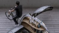 共享自行車經濟逐漸退燒,但…這些廢棄的退役腳踏車該怎麼辦呢?難道只能 […]
