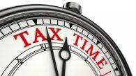 5 月報稅季即將到來!自從國稅局推出稅額試算服務後,許多人已經習慣透過試算書報稅 […]