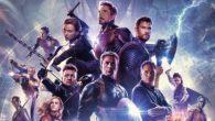 漫威十年超級英雄大片《Avengers: Endgame 復仇者聯盟:終局之戰》 […]