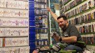 身為一位遊戲迷,家裏有多種遊戲主機和多種遊戲是一件正常的事,尤其是當知名大作推出 […]