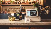 全台餐飲景氣持續變動,餐廳經營者都希望能在景氣中突圍。智慧餐飲科技公司 iCHE […]