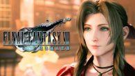 日前 State of Play 才揭曉《Final Fantasy VII R […]