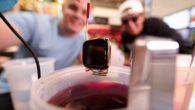 Apple Watch 第一代在 2014 年發表時,曾為了金字塔頂端消費者打造 […]
