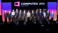 2019 年 COMPUTEX 台北國際電腦展 5 月 28 日在南港展覽館一館 […]