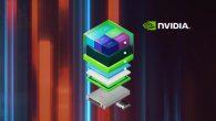 2019 COMPUTEX 台北國際電腦展聚焦的五大主題之中,數據資料更是新興科 […]